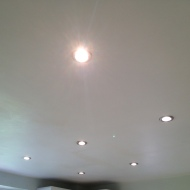 Kitchen Downlights (24)