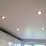 Kitchen Downlights (26)