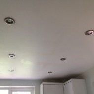 Kitchen Downlights (27)