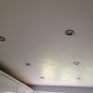 Kitchen Downlights (28)