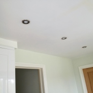 Kitchen Downlights Bracknell (3)